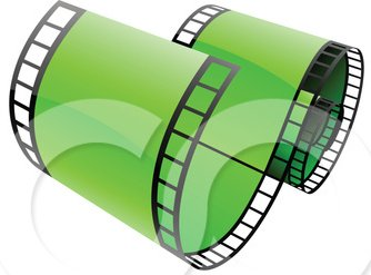 greenfilmart 2