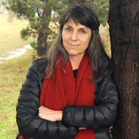 Bio-Soil-Deborah-Koons-Garcia